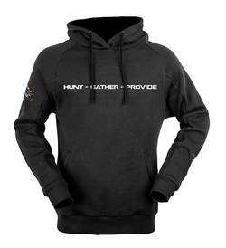 Buy Hunters Element Manawa Kids Hoodie in NZ New Zealand.