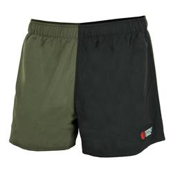 Buy Stoney Creek Jester Shorts: Bayleaf/Black in NZ New Zealand.