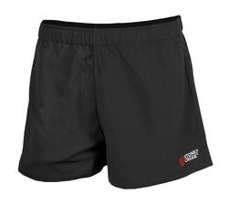Buy Stoney Creek Jester Shorts: Black in NZ New Zealand.
