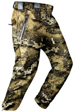 Hunters Element XTR Trousers - 3XL