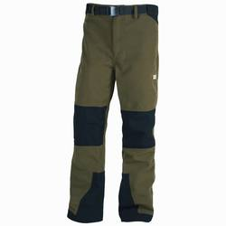 Buy Stoney Creek Overtrousers Tundra in NZ New Zealand.
