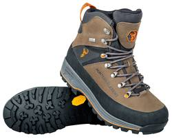 Buy Hunters Element Zulu Boots *** Choose Size *** in NZ New Zealand.