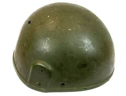 Buy British Army Helmet Kelvar GSMK6 Medium in NZ New Zealand.