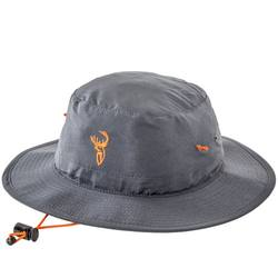 Buy Hunters Element Slate Boonie Hat in NZ New Zealand.
