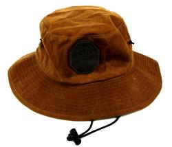 Buy Hunters Element Braemar Hat - Taupo in NZ New Zealand.