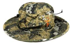 Buy Hunters Element Boonie Hat - Desolve Veil in NZ New Zealand.