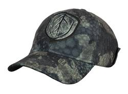 Buy Stoney Creek STC Patch Cap - Tuatara Camo Urban in NZ New Zealand.