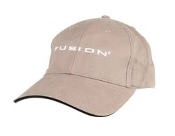 Buy Federal Fusion Brown Cap in NZ New Zealand.