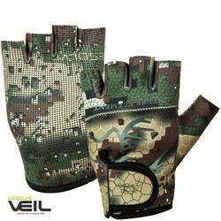 Buy Hunters Element Gloves Soft Touch Veil *You Choose Size* in NZ New Zealand.