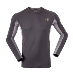 Buy Hunters Element Blizzard Base Layer Top in NZ New Zealand.