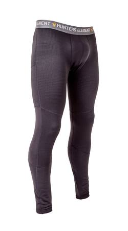 Buy Hunters Element Core+ Leggings in NZ New Zealand.