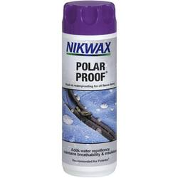 Buy Nikwax Polar Proof Repellant in NZ New Zealand.