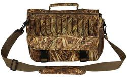 Buy Avery Power Hunter Shoulder Bag in NZ New Zealand.