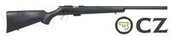 "Buy 17 HMR CZ 455 Varmint Blued/Synthetic 20"" in NZ New Zealand."