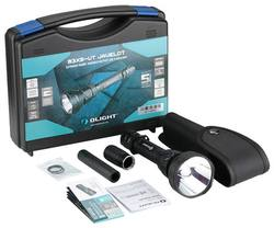 Buy Olight LED Flashlight Kit M3XS-UT Javelot in NZ New Zealand.