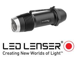 Buy LED Lenser F1 Torch *400 Lumens* in NZ New Zealand.