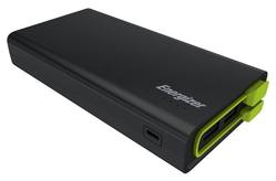 Buy Energizer Power Bank: 15,000mAh in NZ New Zealand.