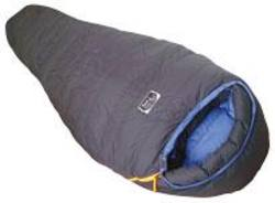 Buy Stoney Creek Black Stag 900 Sleeping Bag    in NZ New Zealand.