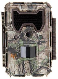 Buy Bushnell Trophy HD 8MP Game Camera in NZ New Zealand.