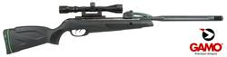 Buy Gamo .177 Swarm Maxxim with 3-9x40 Scope in NZ New Zealand.