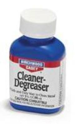Buy Birchwood Cleaner - Degreaser in NZ New Zealand.