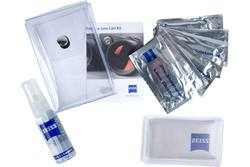 Buy Zeiss Compact Lens Cleaning Kit in NZ New Zealand.