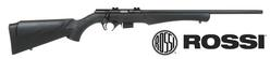 "Buy .22 Mag Rossi 8122M Blued/Synthetic Threaded: 18"" in NZ New Zealand."