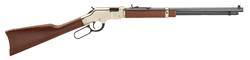 "Buy 22 Henry Golden Boy Lever Action: 20"" Octagon Barrel in NZ New Zealand."