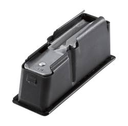 Buy Browning .223 BLR 5 Round Magazine in NZ New Zealand.