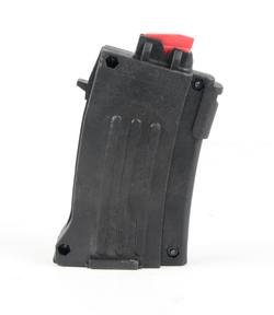 Buy Chiappa Magazine RAK-22 LR Factory 10 Round in NZ New Zealand.