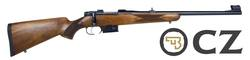 Buy .223 CZ 527 Youth Carbine Blued/Walnut in NZ New Zealand.
