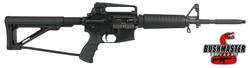 "Buy 223 Bushmaster 16"" M4 A3 A-Cat in NZ New Zealand."
