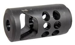 Buy Second-Hand .30 cal Ruger Precision Muzzle Brake: 5/8x24 in NZ New Zealand.