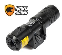 Buy Night Saber IR Laser Sight in NZ New Zealand.