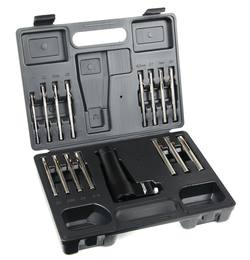 Buy BSA Bore Sighter Scope Alignment Kit in NZ New Zealand.
