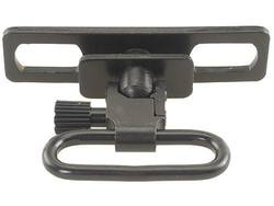 Buy Harris Bipod Adapter #5 AR15/M16 in NZ New Zealand.