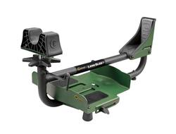 Buy Caldwell Lead Sled 3 Shooting Rest in NZ New Zealand.