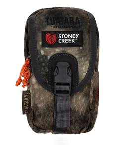 Buy Stoney Creek Ammo Pouch & Gear Bag in NZ New Zealand.