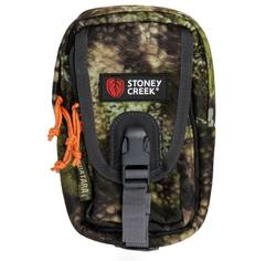 Buy Stoney Creek Ammo Pouch/Gear Bag in NZ New Zealand.