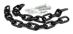 Buy King Gong Target Replacement Chain & Bolt Set in NZ New Zealand.