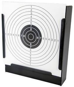 Buy Fun Target - Target Holder & Pellet Trap in NZ New Zealand.