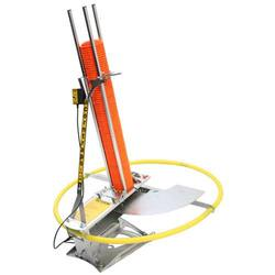 Buy Acorn AutoClay 90 Clay Target Thrower in NZ New Zealand.