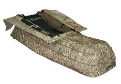 Buy Avery Finisher Blind Khaki in NZ New Zealand.