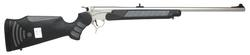 Buy 270 Thompson/Center Encore Pro Hunter Stainless/Synthetic in NZ New Zealand.