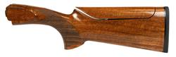 Buy Rizzini Vertex Sporting Righthand Stock in NZ New Zealand.