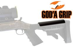 Buy God'a Grip Cheek Pad: For Collapsible Stock in NZ New Zealand.