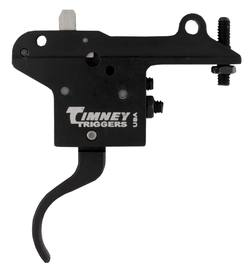Buy Timney Trigger: Fits Winchester Model 70 in NZ New Zealand.