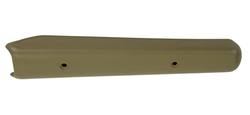 Buy Tikka T3X Forend - Olive Green in NZ New Zealand.