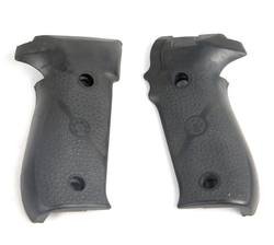 Buy Secondhand SIG P-226 Hogue Grips in NZ New Zealand.