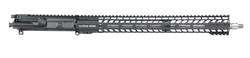 "Buy Stag Arms Upper .224 Valkyrie M-Lok 18"" in NZ New Zealand."